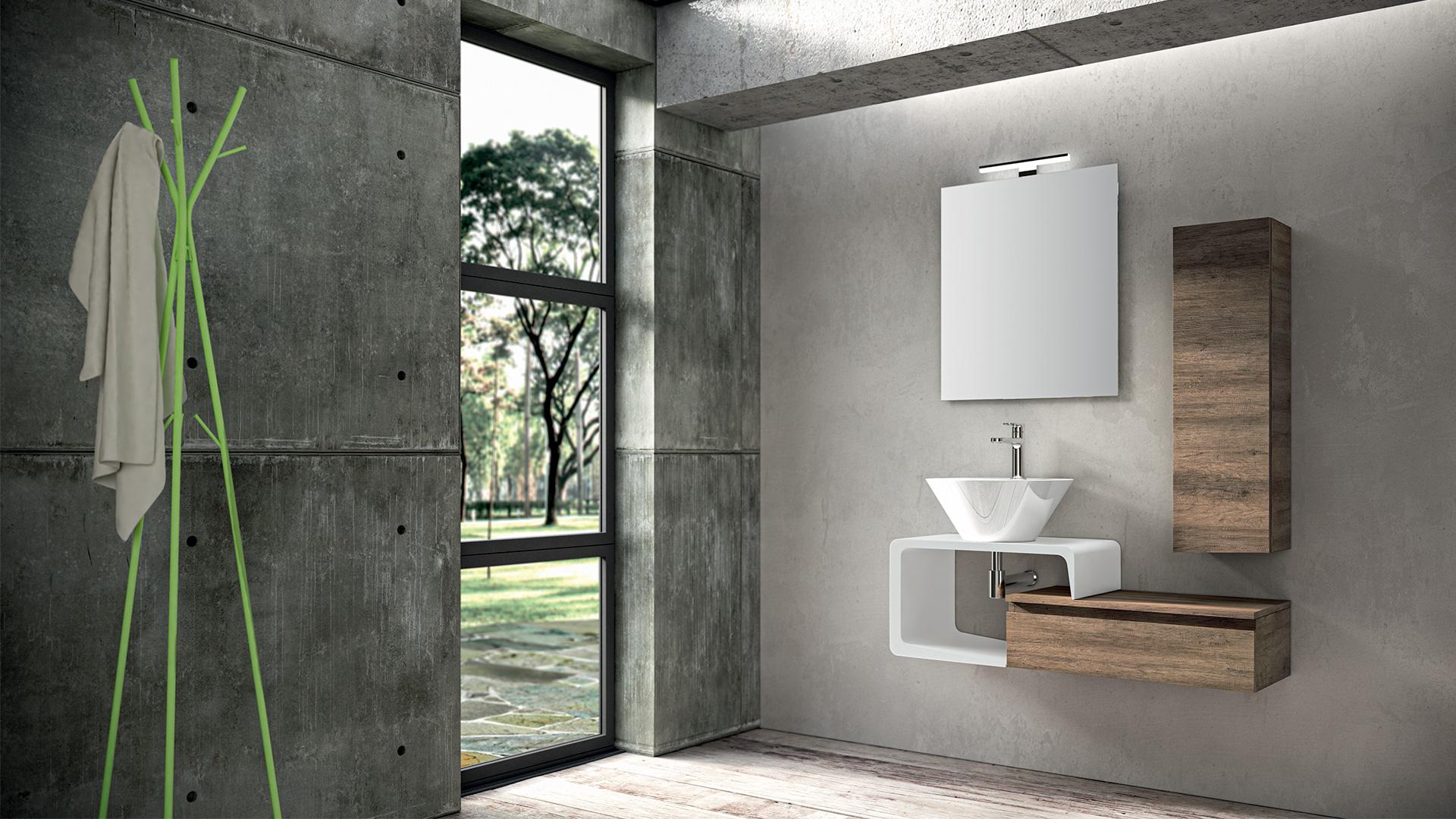 Bathroom Jolly 02 - Licor Design